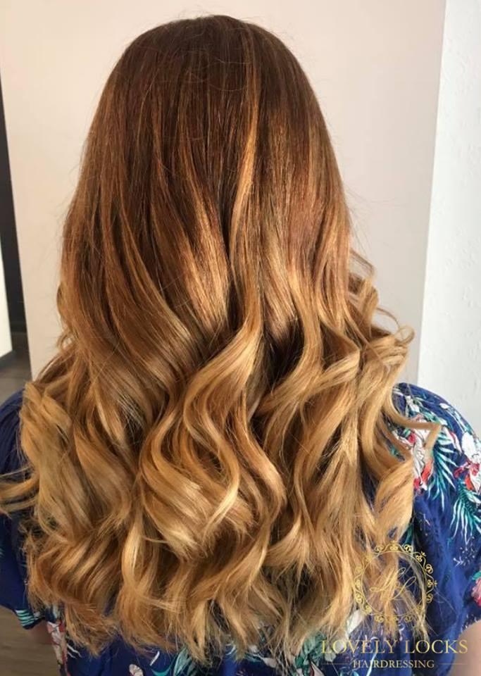 Alycia – Hair 7