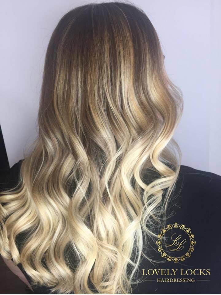 Mikala – HAIR 7