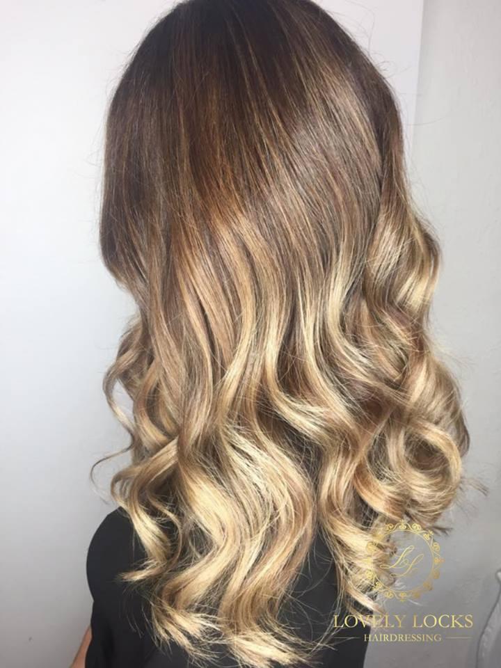 Mikala – Hair 3