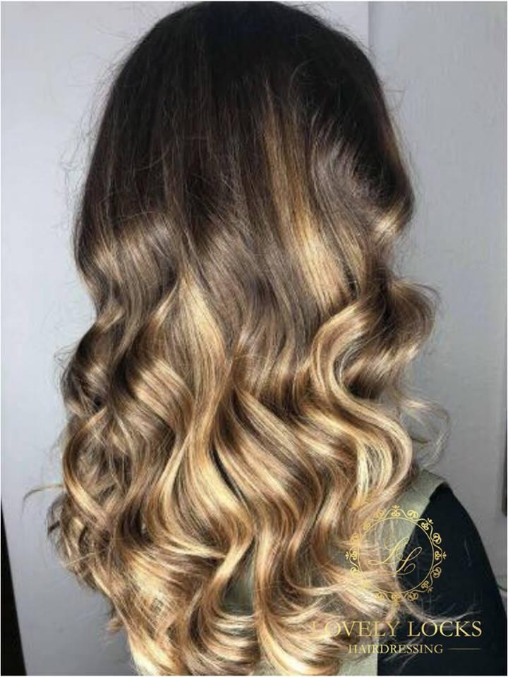 Mikala – Hair 5